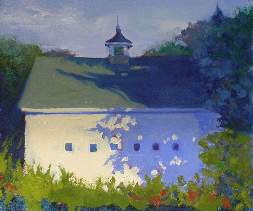 barn study-home.jpg