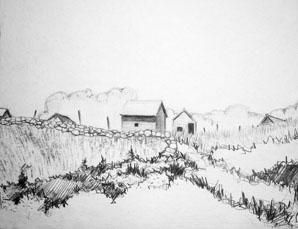 block island barns.jpg