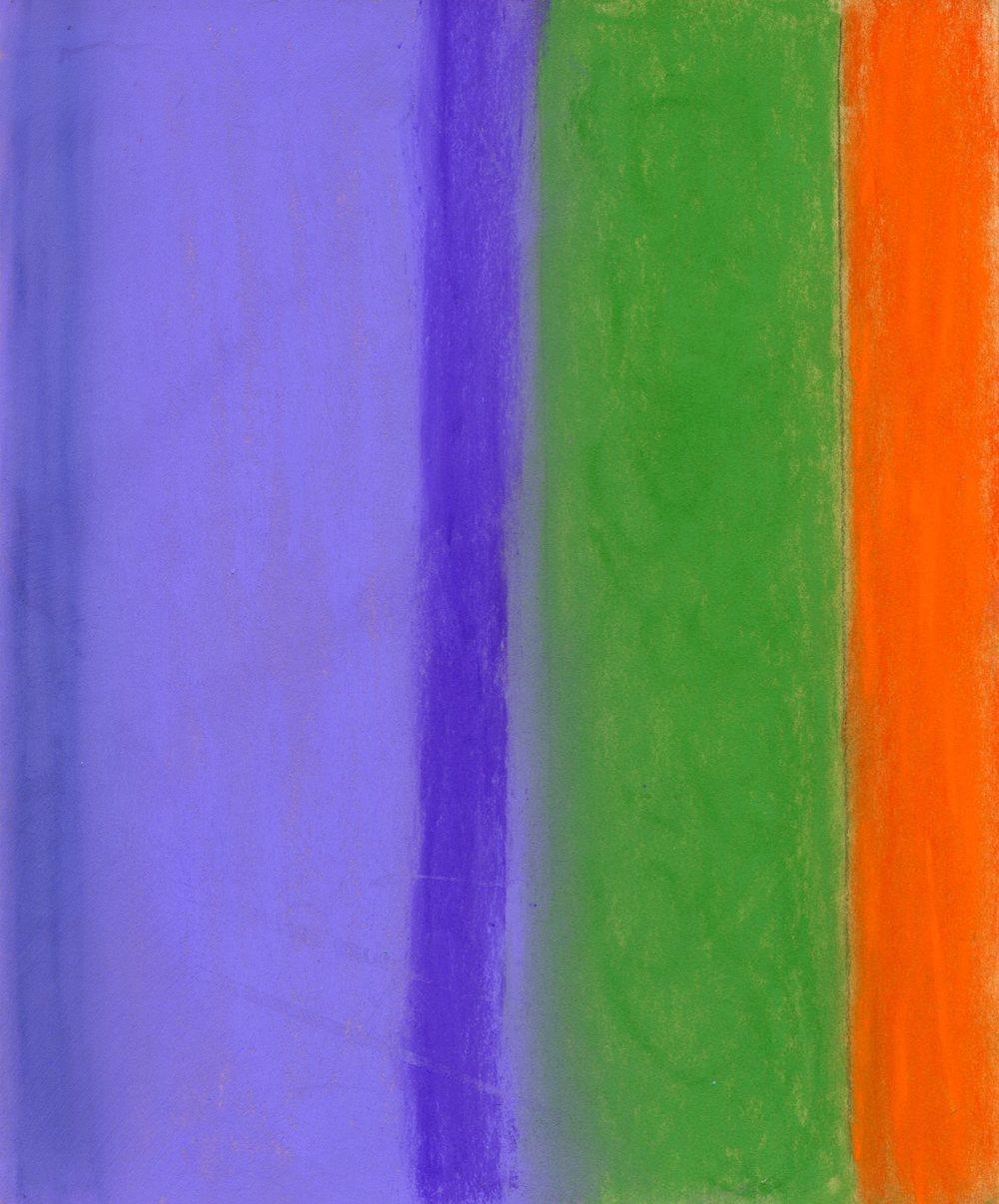 color010.jpg