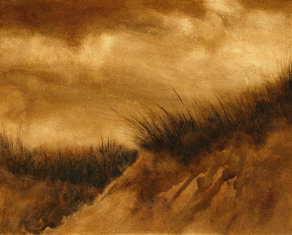 Dune #7    SOLD