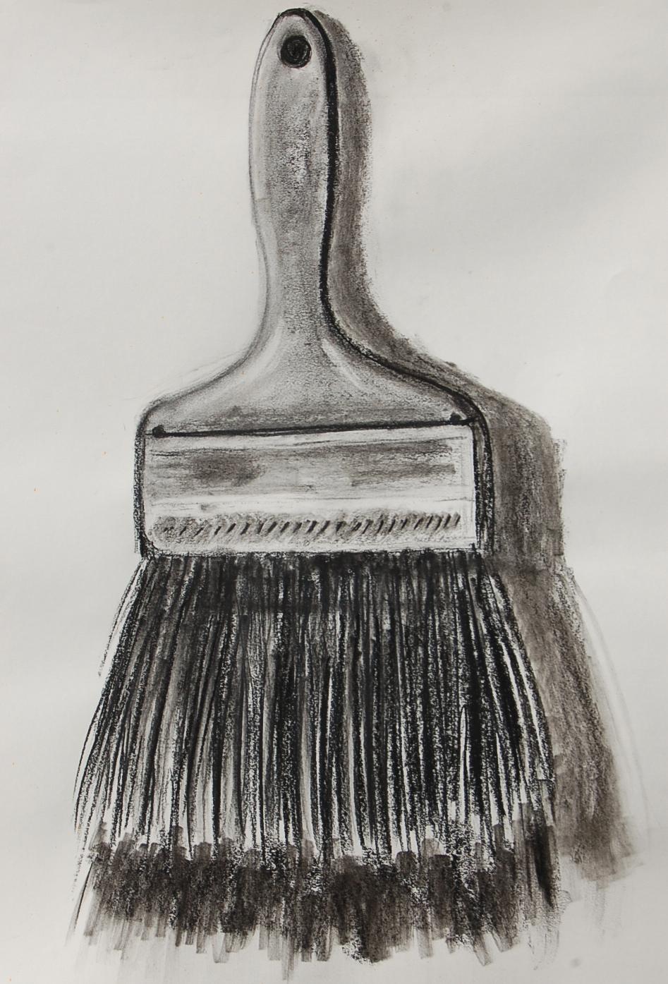 ava brush.JPG
