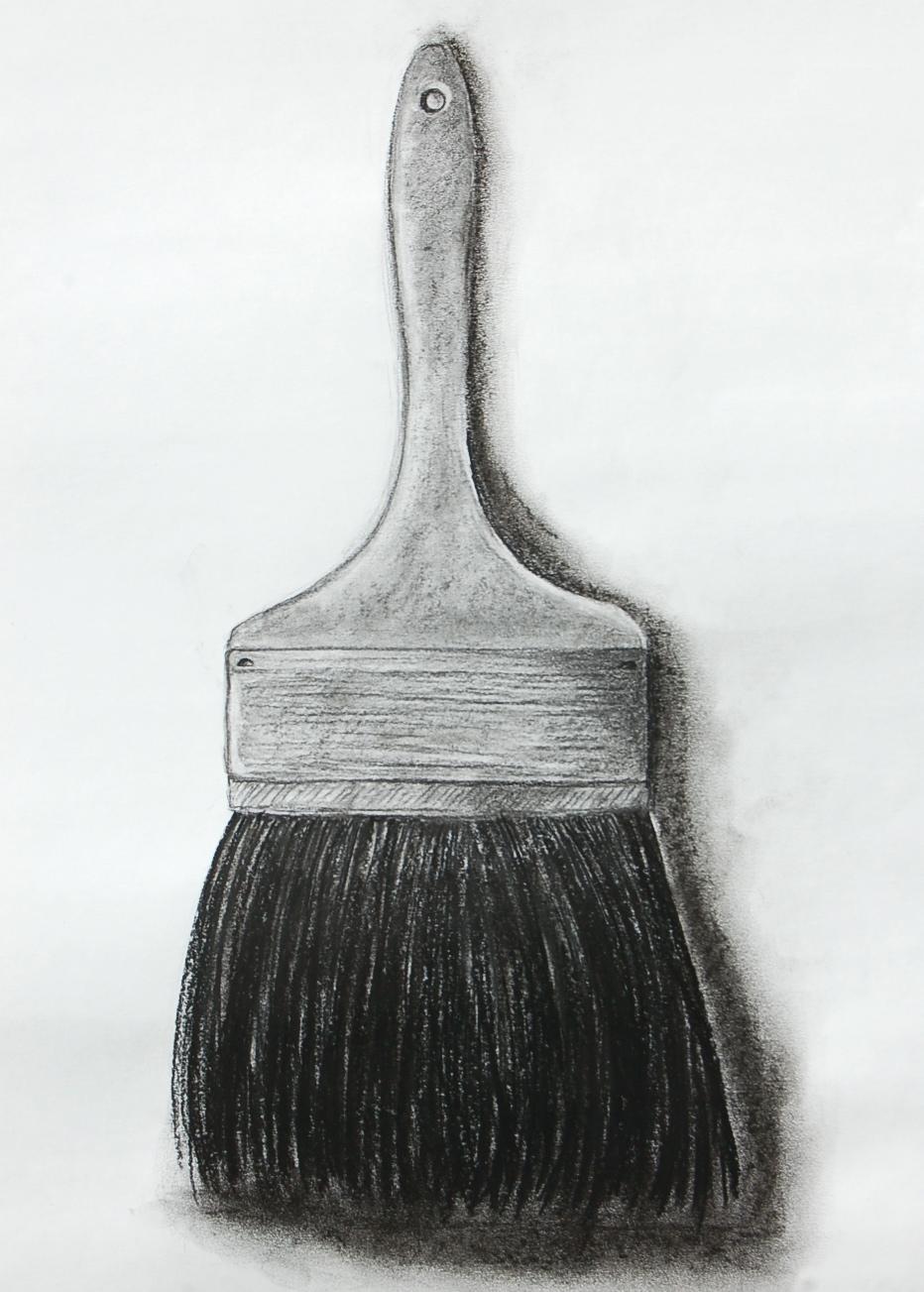 Lily brush.JPG