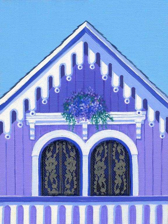 E lilac cottage.jpg