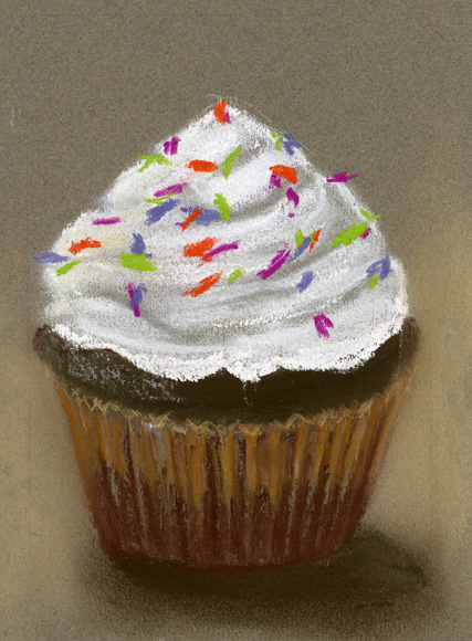 sprinkles 1006.jpg
