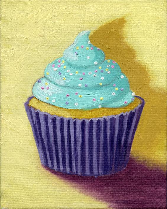 dana cupcake001.jpg