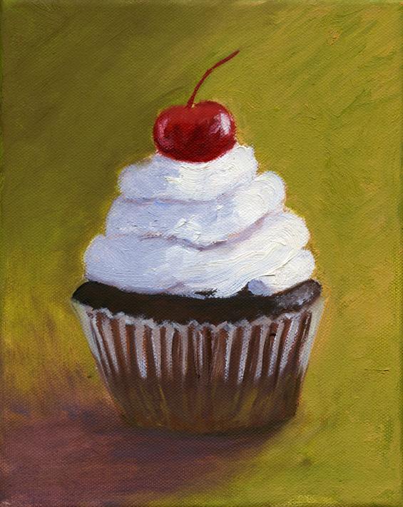 deb cupcake002.jpg