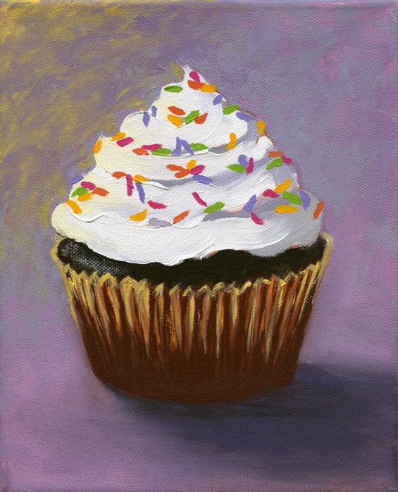 denise cupcake003.jpg