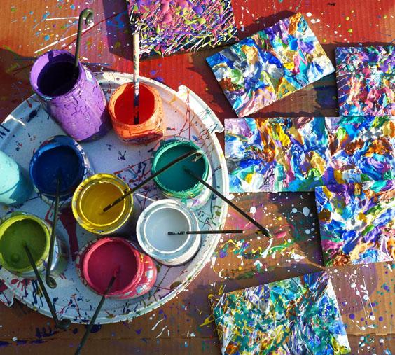 finger paint.jpg