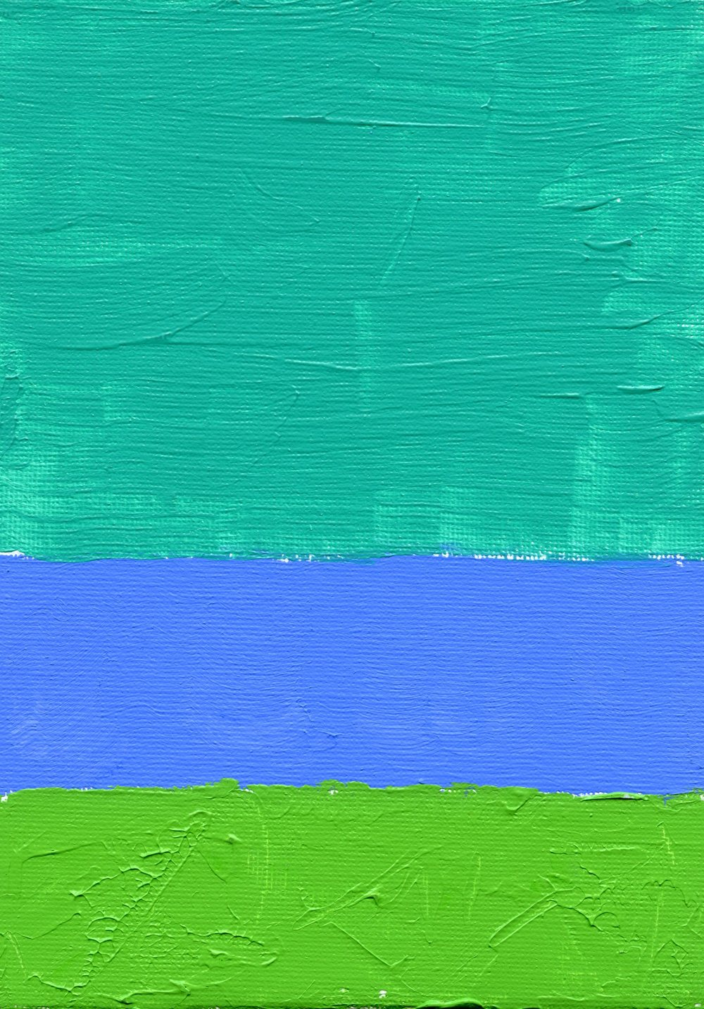 color006.jpg