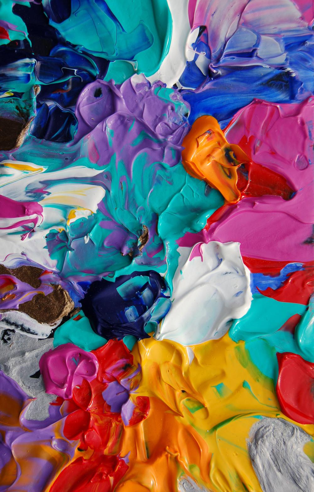 wet paint.jpg