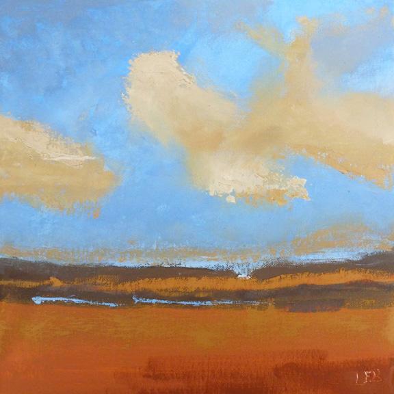 landscape 5.JPG