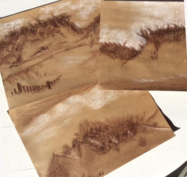 dune studies.JPG