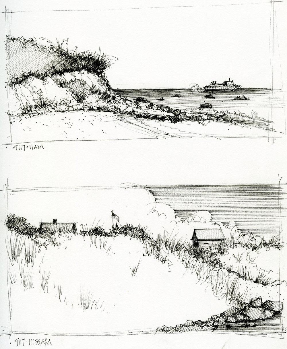 sketchbook drawing.jpg