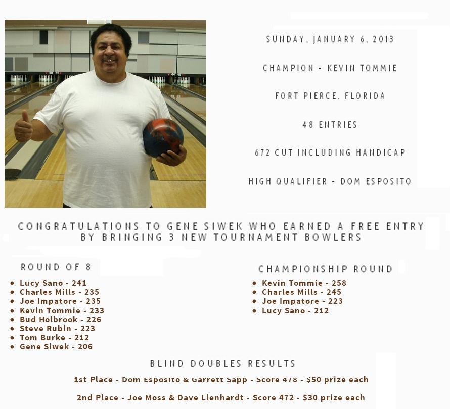010613-Results-Web.jpg