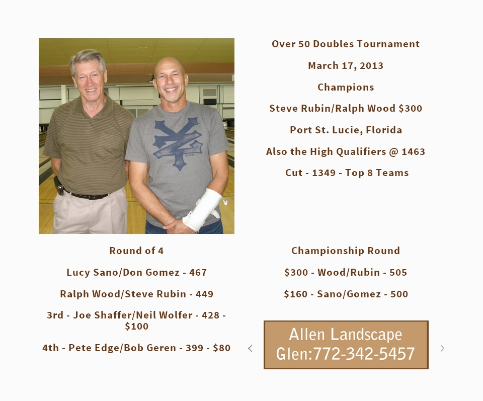 3-17-2013 Doubles Results.jpg