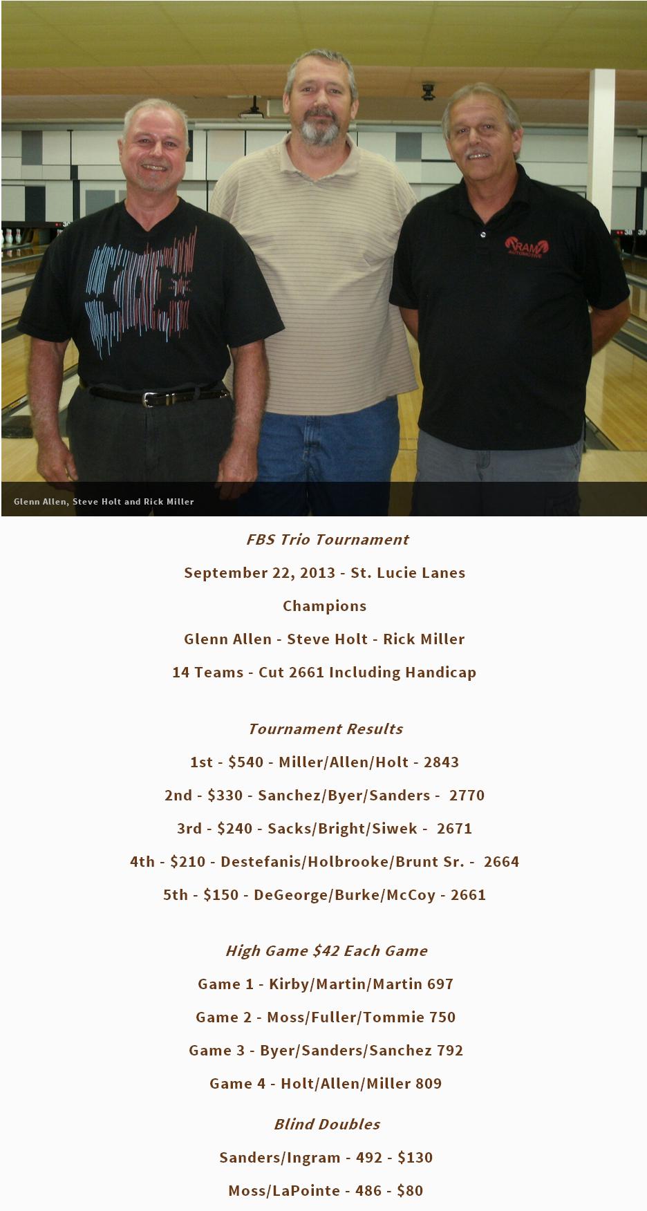 09-22-13 Results.jpg