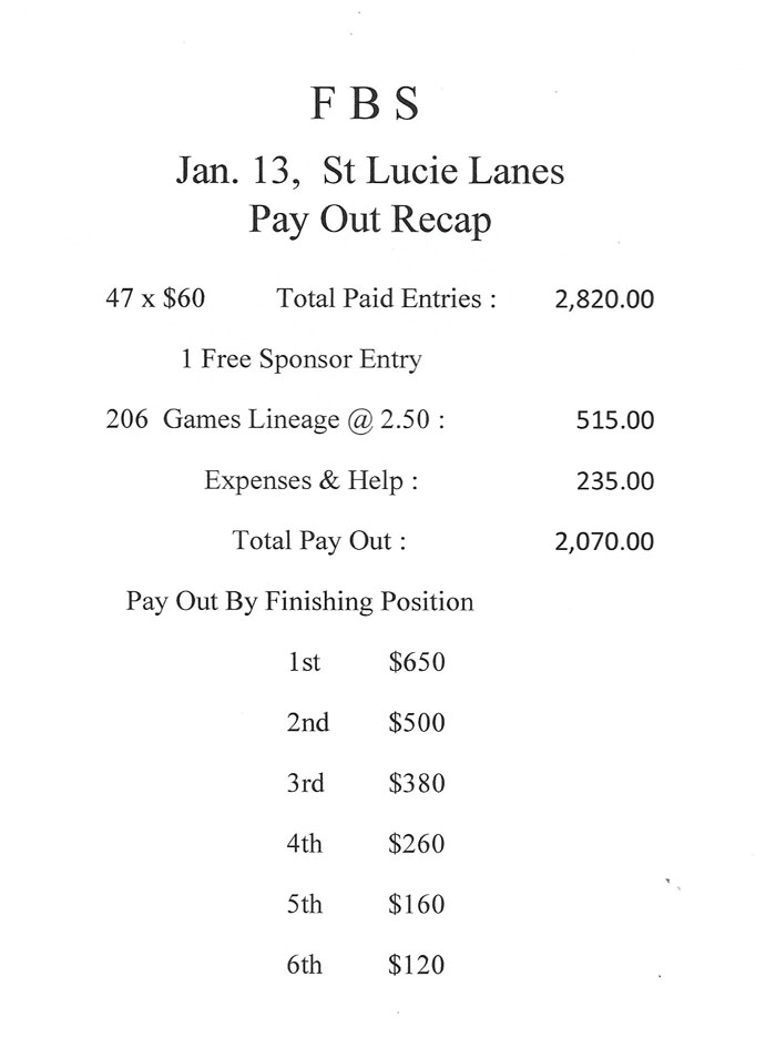 01-13-19 Payout.jpg