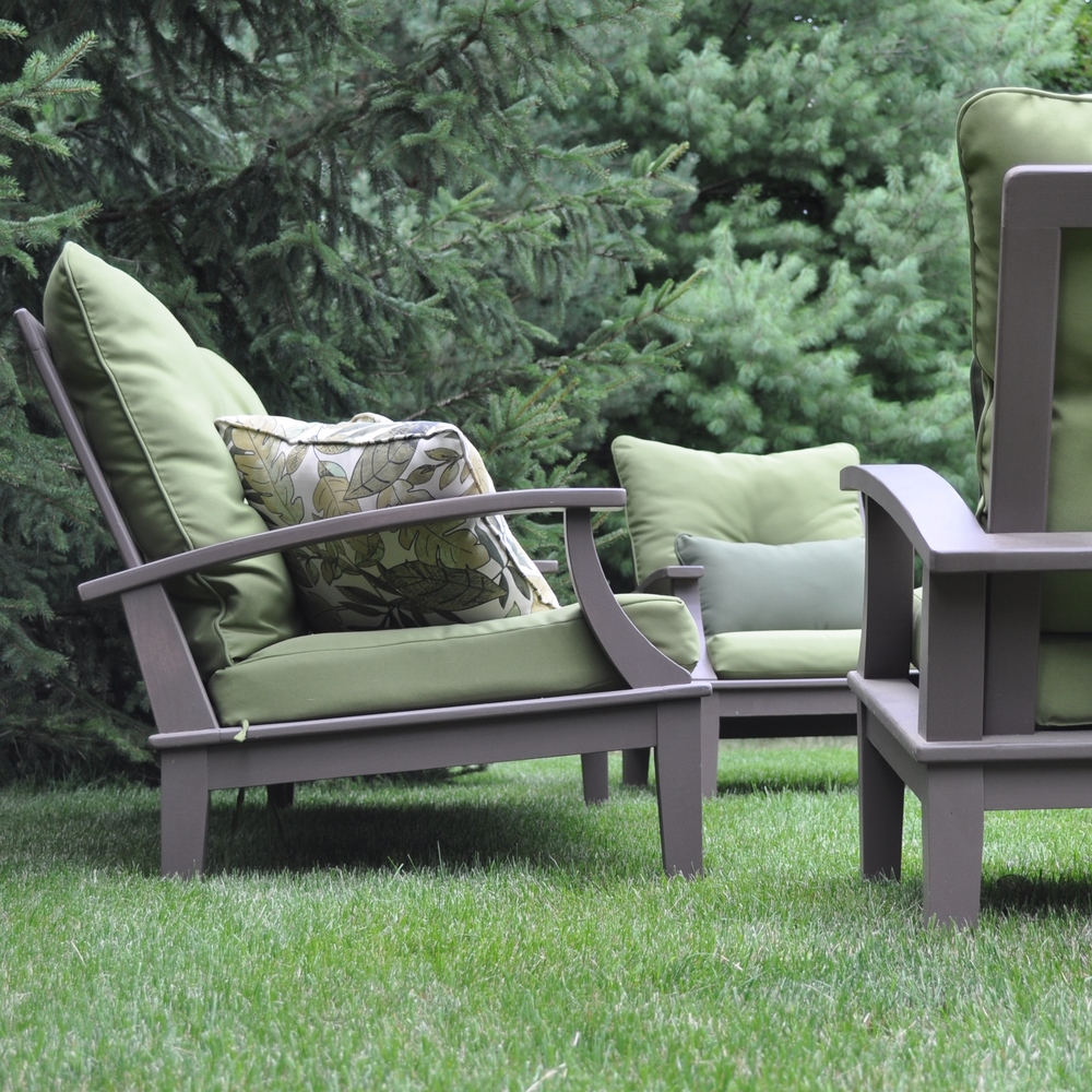 Copy of Cypress Patio Furniture