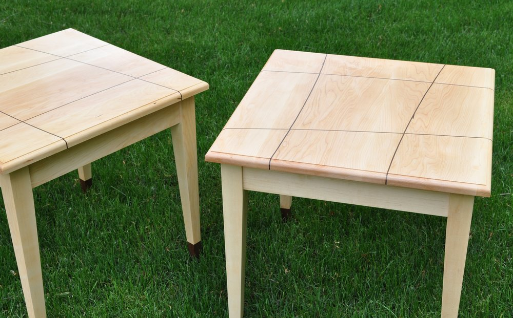 tables3.jpg