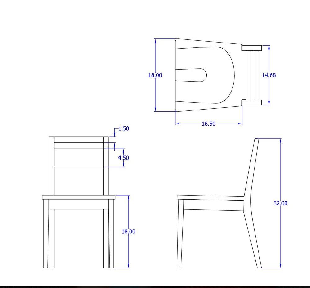 Schloff Chair.JPG