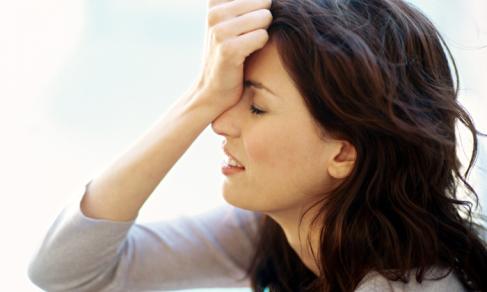 depression-hormone-perimenopause-mental-health-spry.jpg