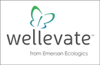 emerson_wellevate_145x95.png