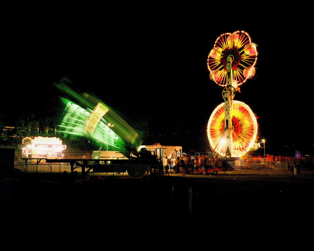 carnival_rides_final.jpg