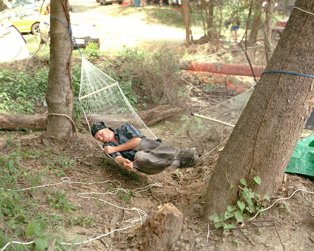 hammock_final.jpg