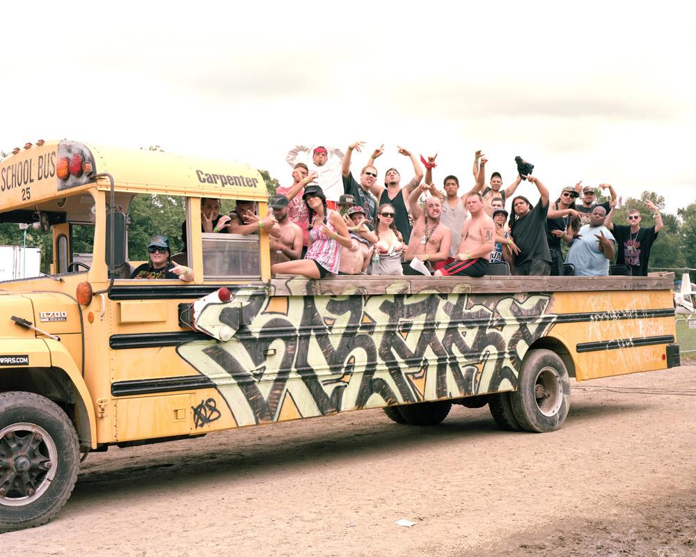 love_bus_final.jpg