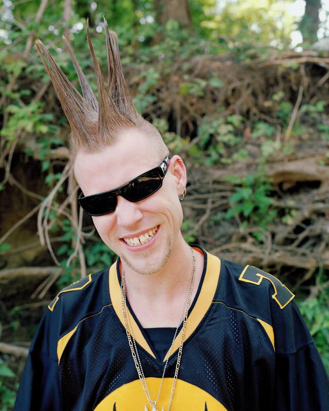 spikey_hair_final.jpg