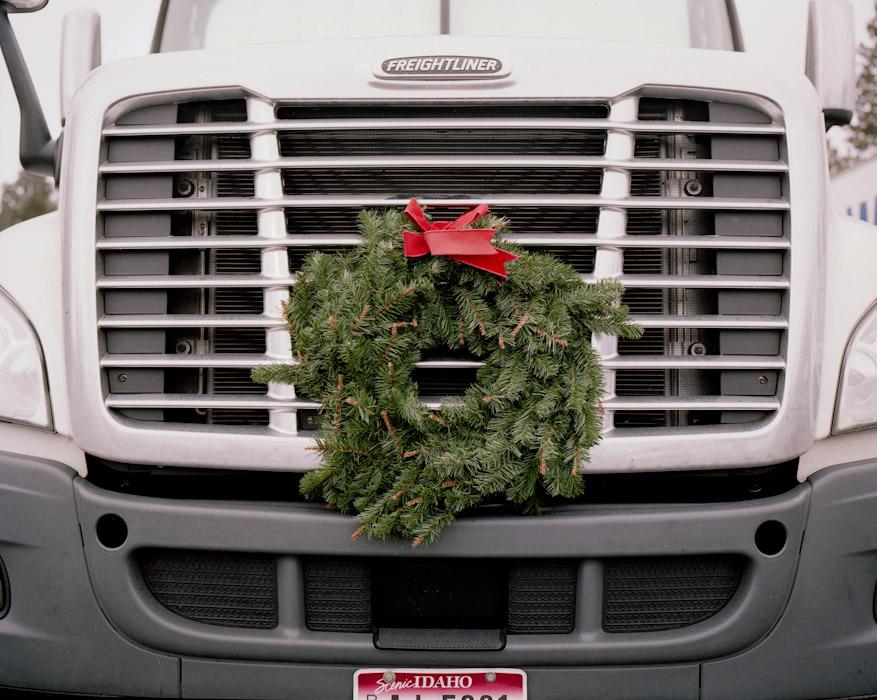 32_truckstop22.jpg