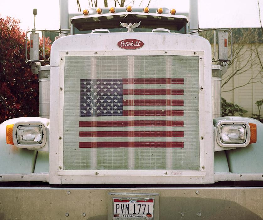 32_truckstop68edit.jpg
