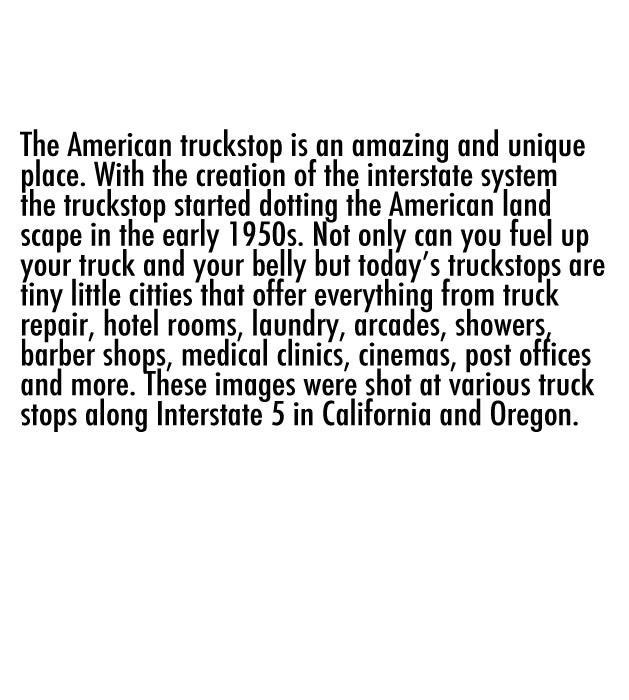 32_trucktext.jpg