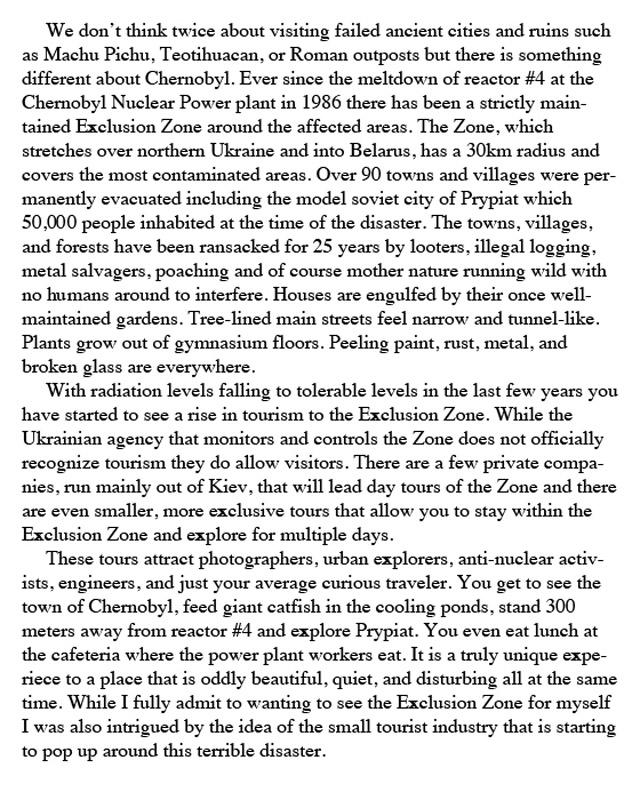 26_disaster-tourism-text.jpg
