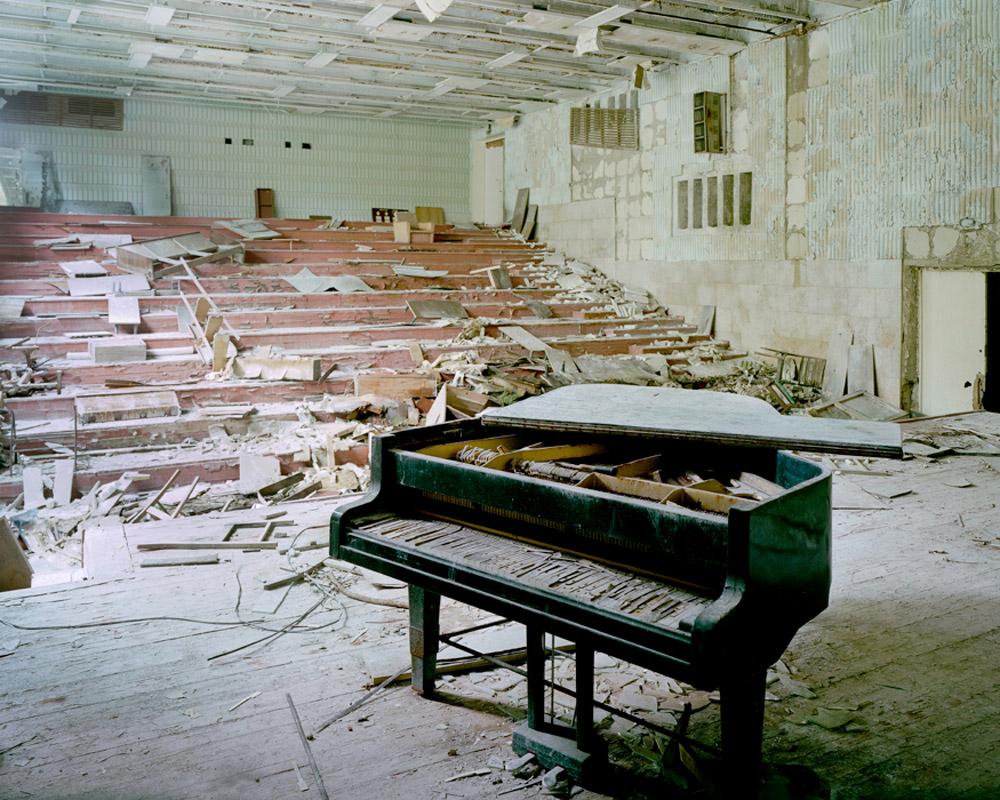 26_musicschool.jpg