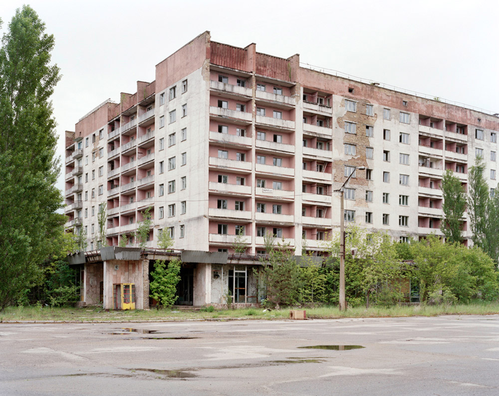 26_prypiatappartment.jpg