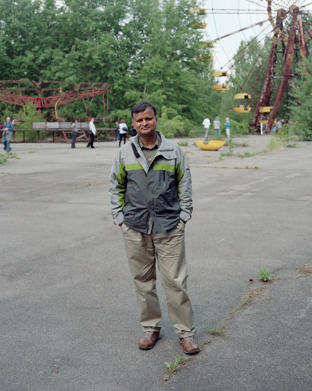 26_tourist18.jpg