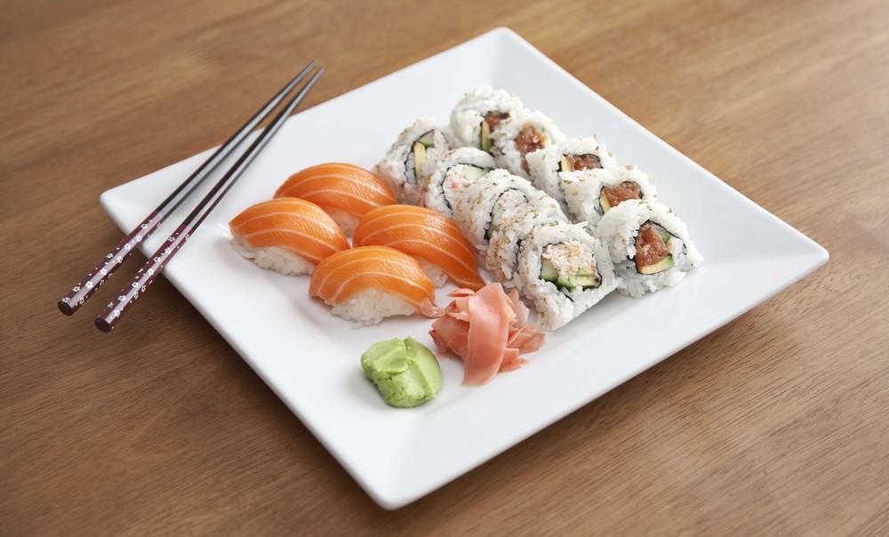 sushi_large.jpg