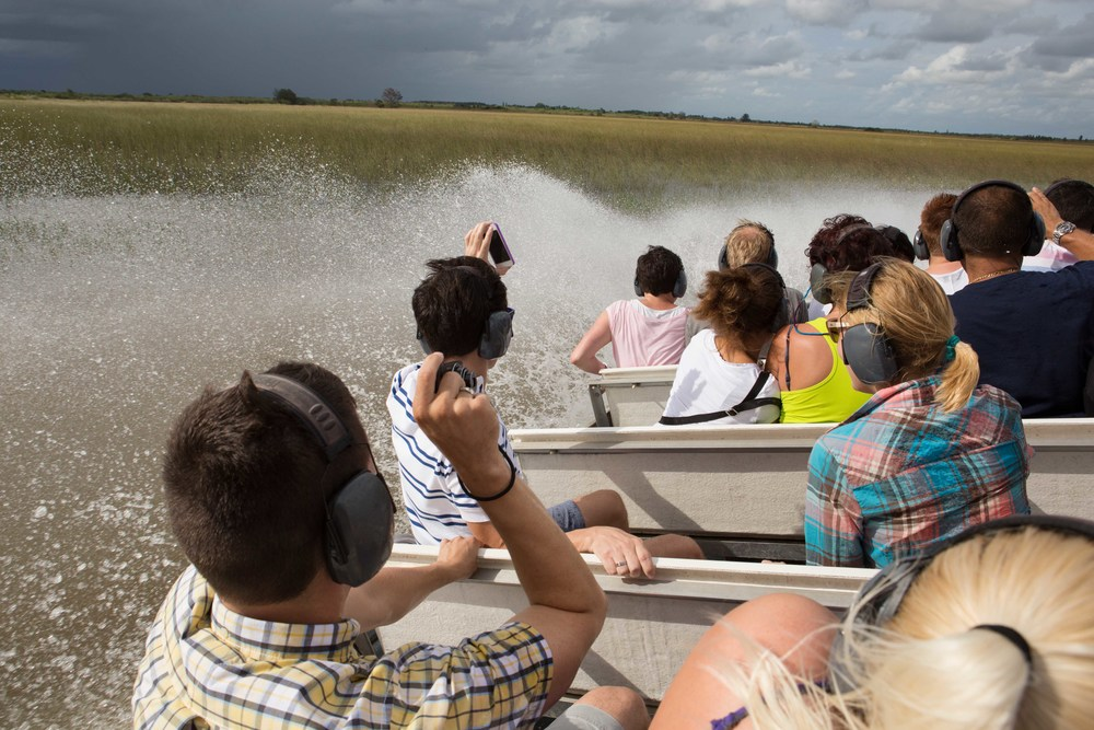 Air_Boat_everglades-6.jpg
