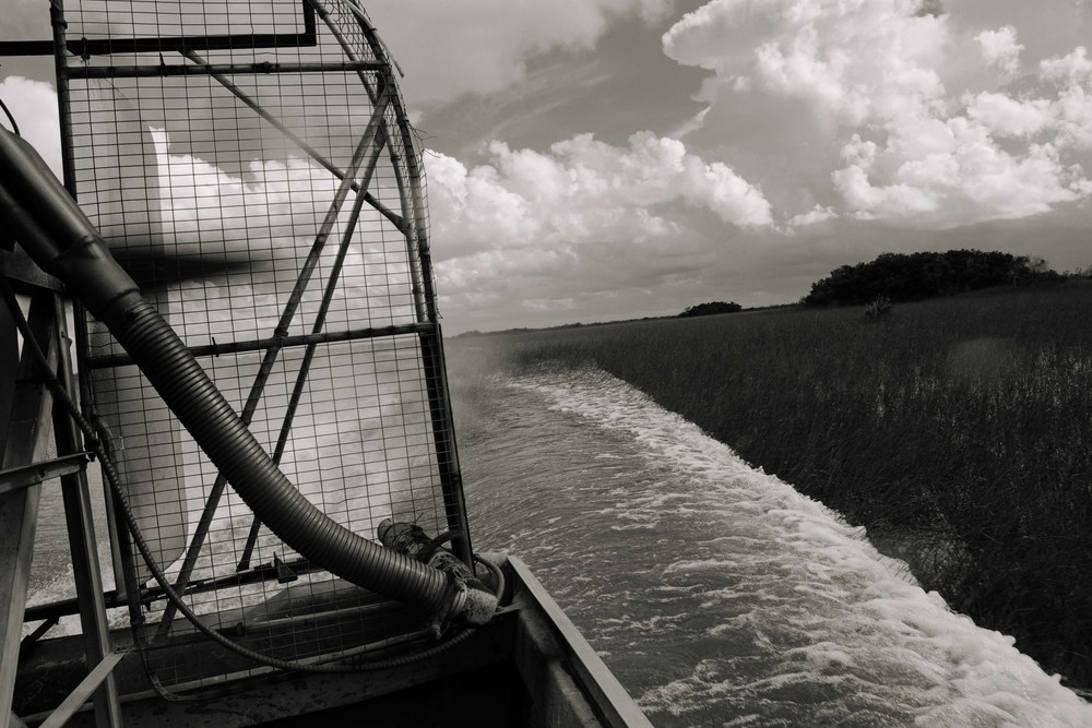Air_Boat_everglades-10.jpg