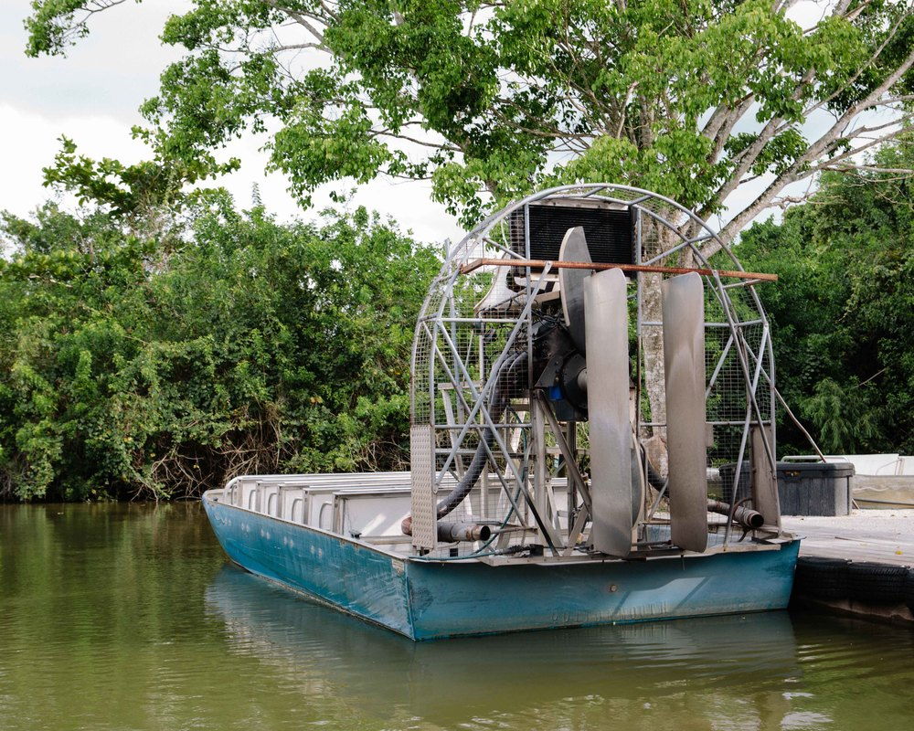 Air_Boat_everglades-12.jpg