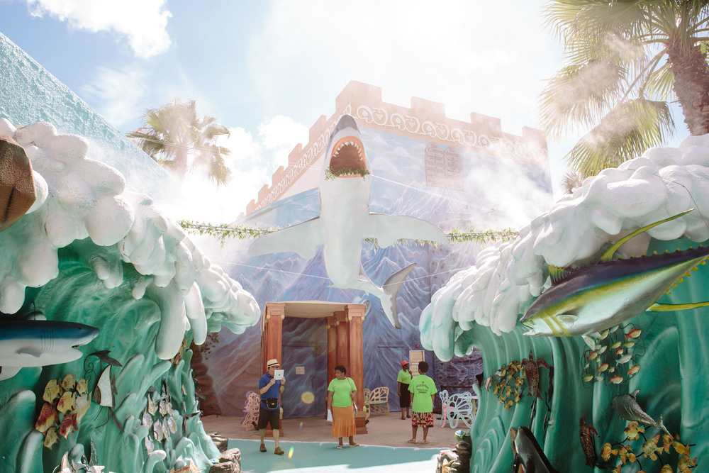Holy_Land_Experience_final-5.jpg