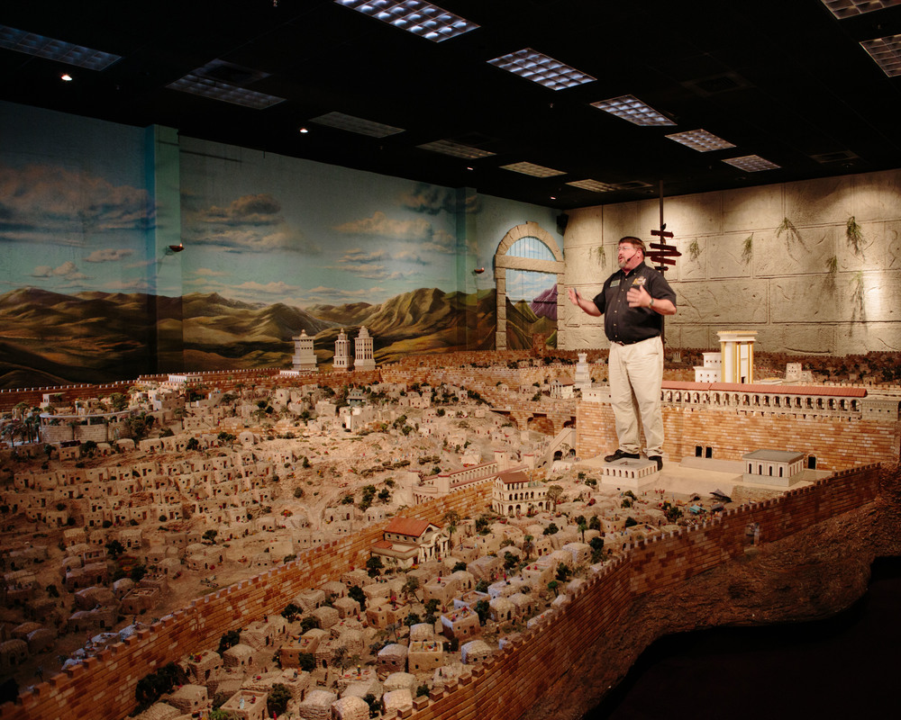 Holy_Land_Experience_final-13.jpg