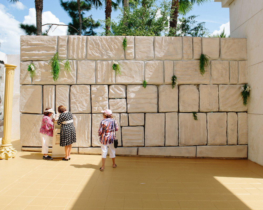 Holy_Land_Experience_final-24.jpg