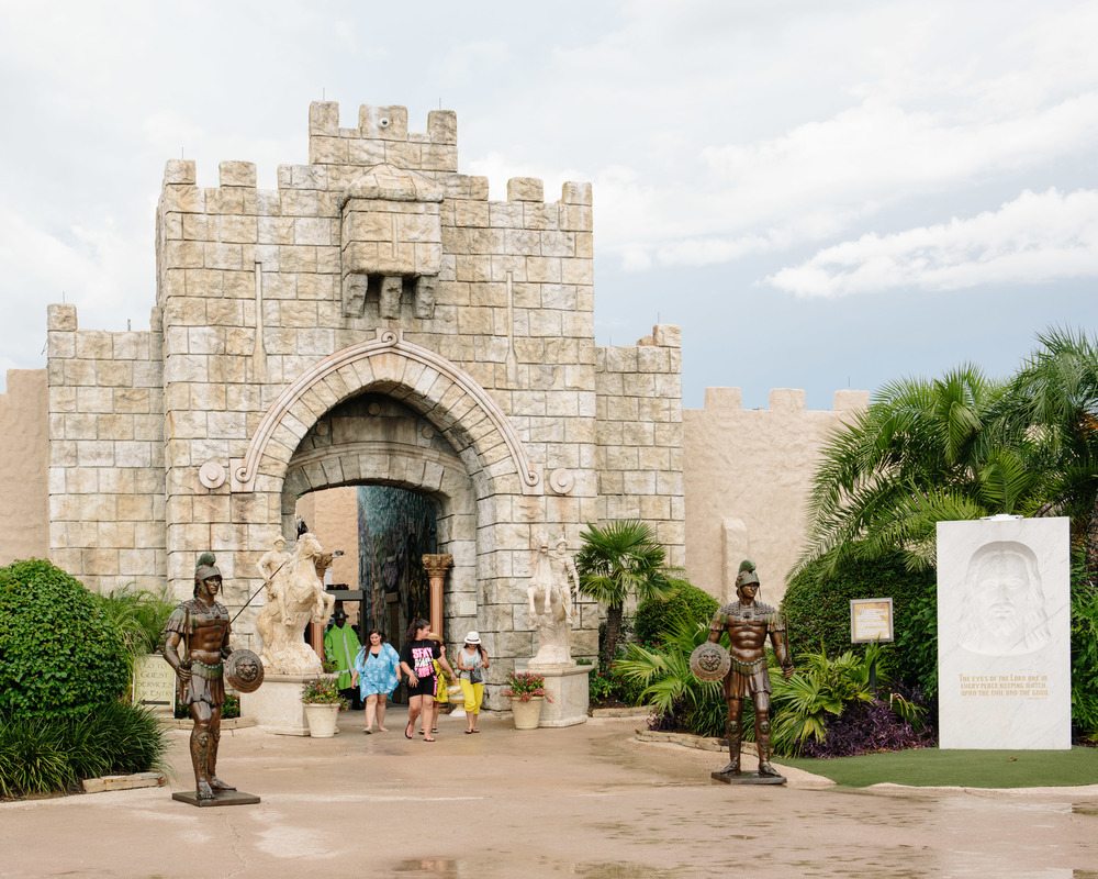 Holy_Land_Experience_final-27.jpg