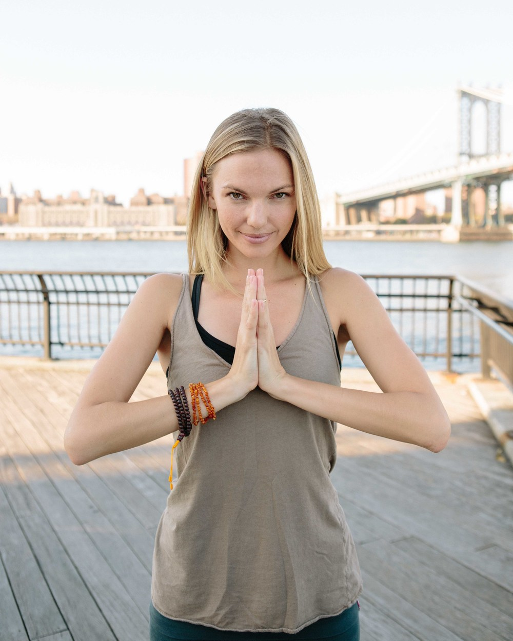 Amber_Yoga056.jpg