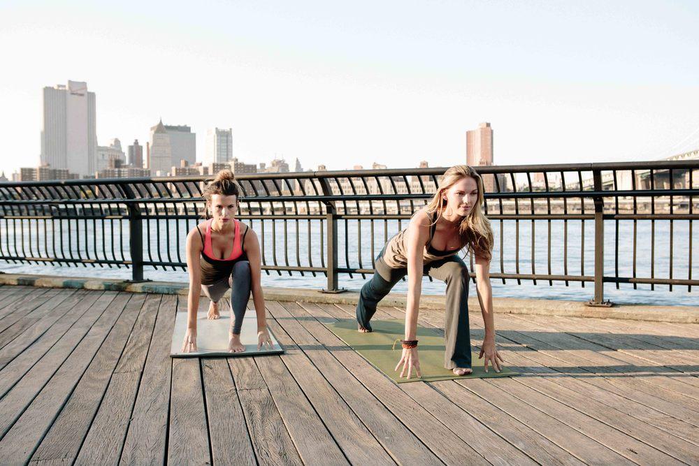 Amber_Yoga131.jpg
