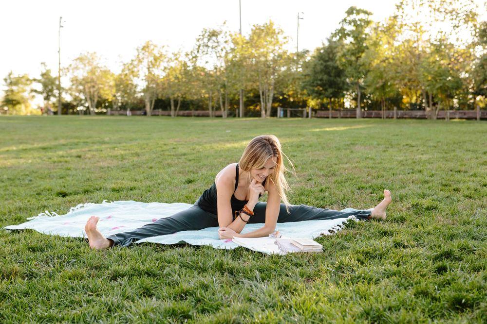 Amber_Yoga173.jpg