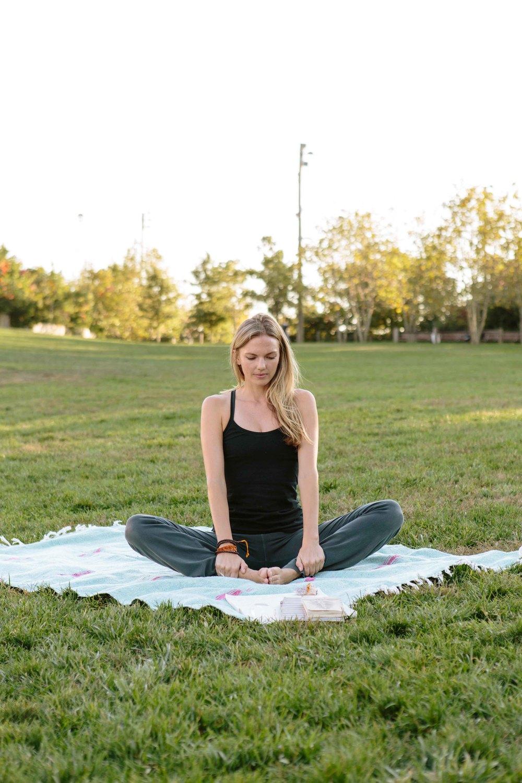 Amber_Yoga186.jpg