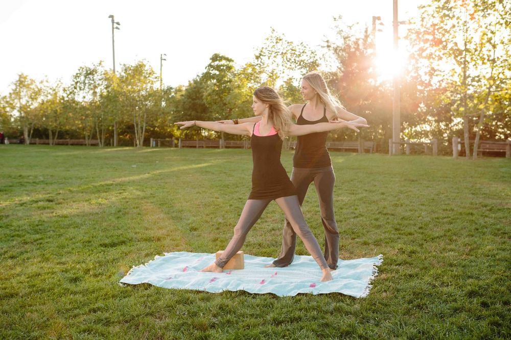 Amber_Yoga209.jpg